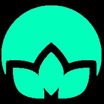 Logomakr_4W6WNE